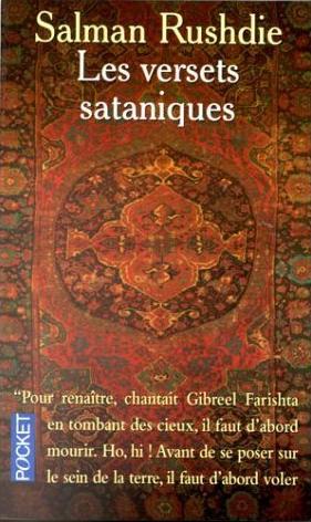 Shame by Salman Rushdie  PDF free download eBook  ifaruscom